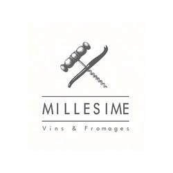 logo-millesime-vin-bordeaux