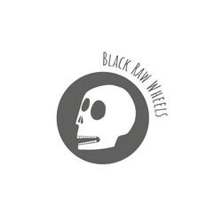 logo-brw-bordeaux