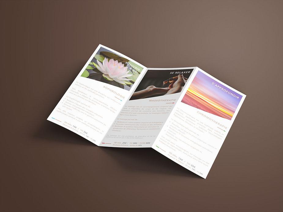 ora-depliant-brochure-logo-bordeaux-grap