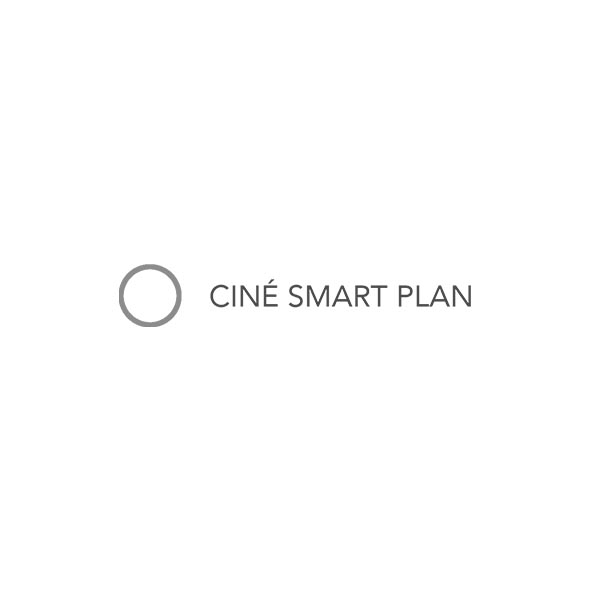 logo-cine-smart-plan-bordeaux