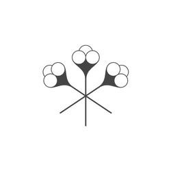 logo-jen-fil-coton-france