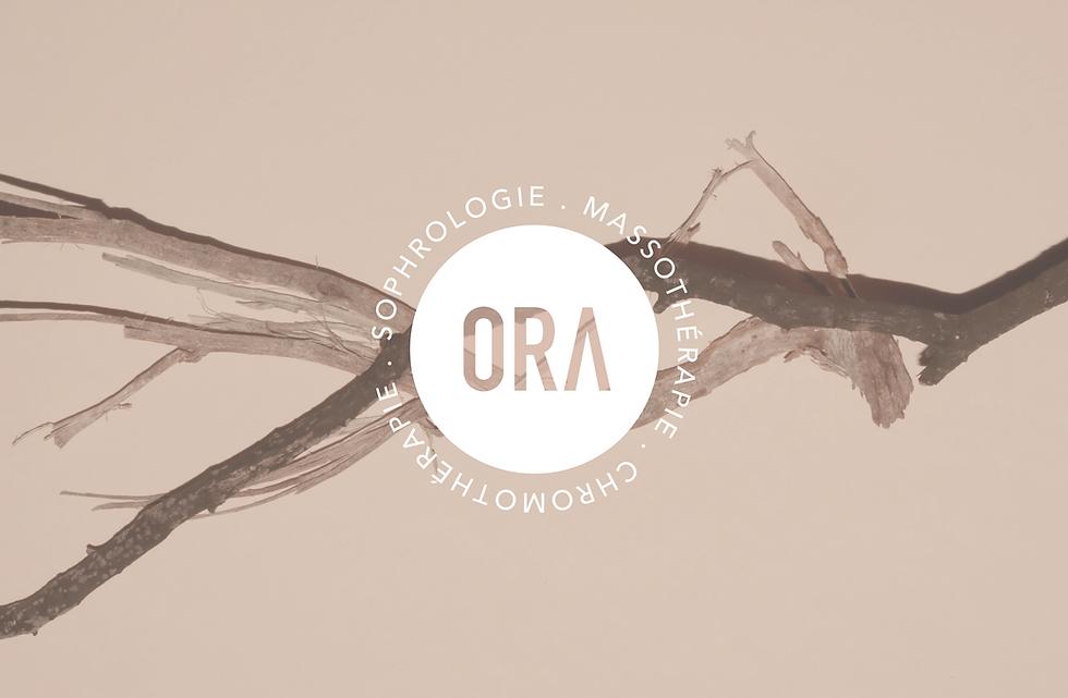 ora-logo-massotherapie-graphiste.png