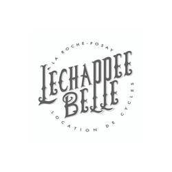 logo-l-echappee-belle-bordeaux
