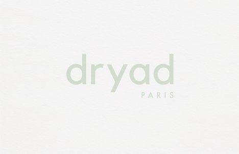 logo-dryad-papier-blanc-graphiste-antoin