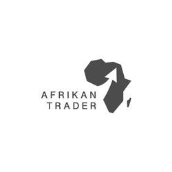 logo-afrikan-trader