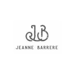 logo-jeanne-barrere-art-conseil