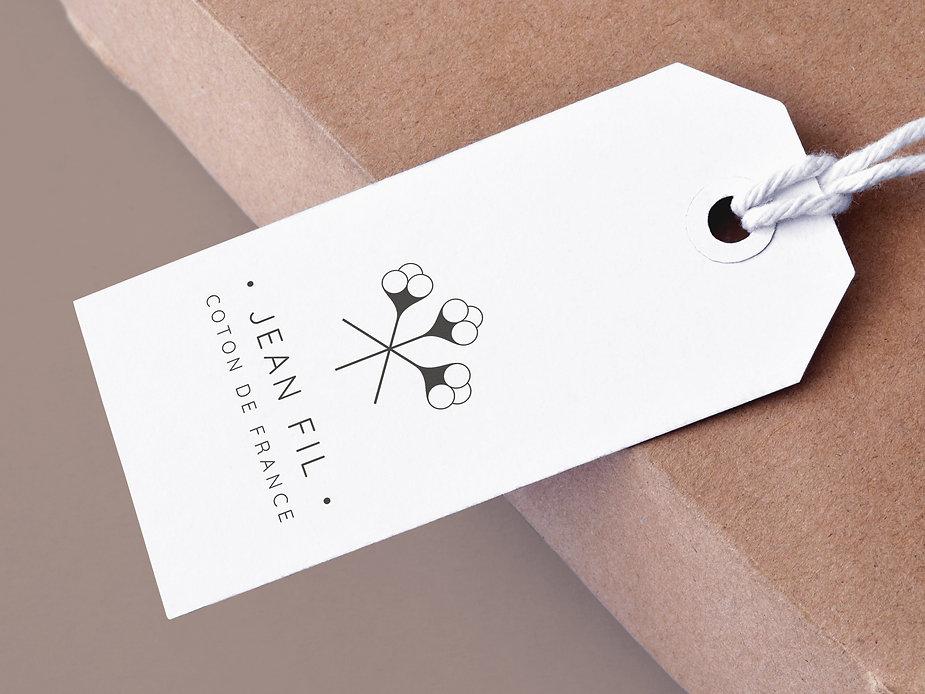 etiquette-logo-jean-fil-coton-de-france-