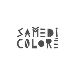 logo-samedi-colore