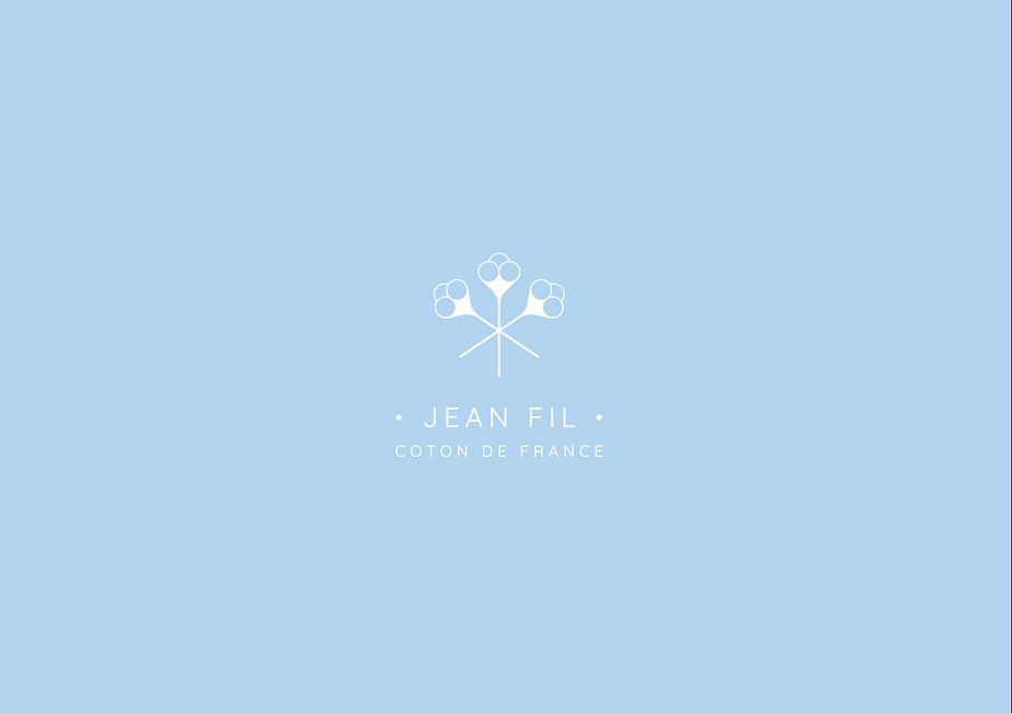 jean-fil-logo-coton-de-france-bordeaux.p