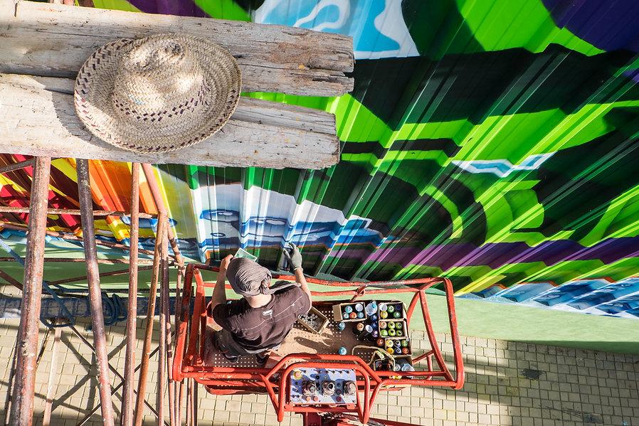 tous-faits-d-etoiles-graffiti-meknes-kal