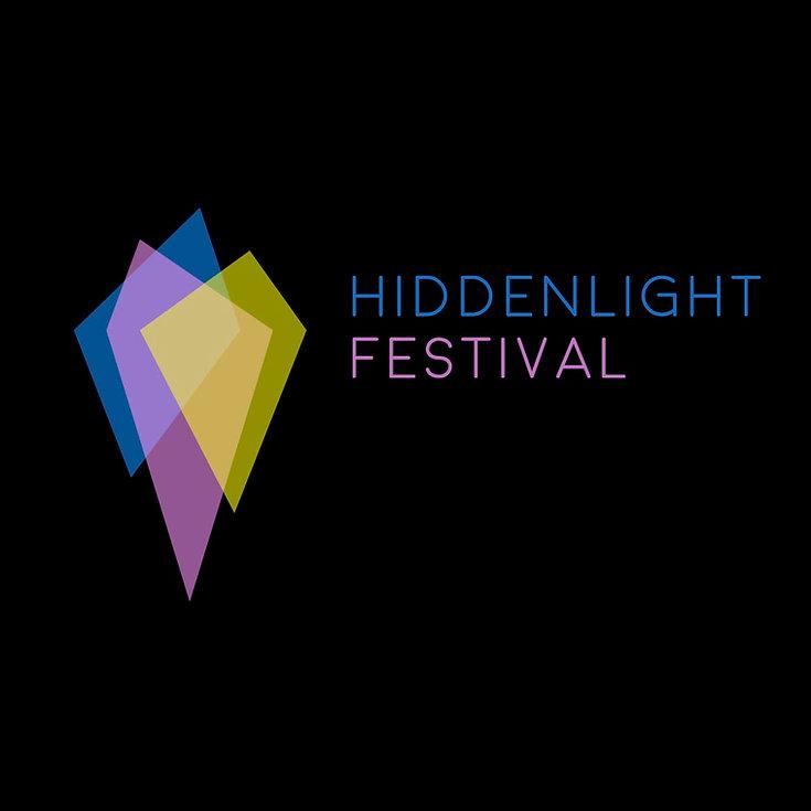 logo-hiddenlight-festival-bordeaux-graph