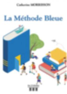 la-methode-bleue.jpg