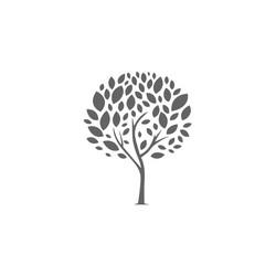 logo-paysagiste-bordeaux