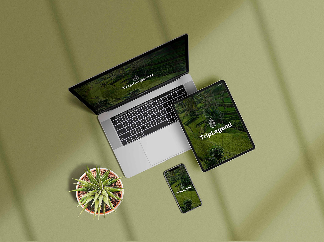 TL - Multi Devices Mockup.jpg