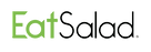 logo-eat-salad.png