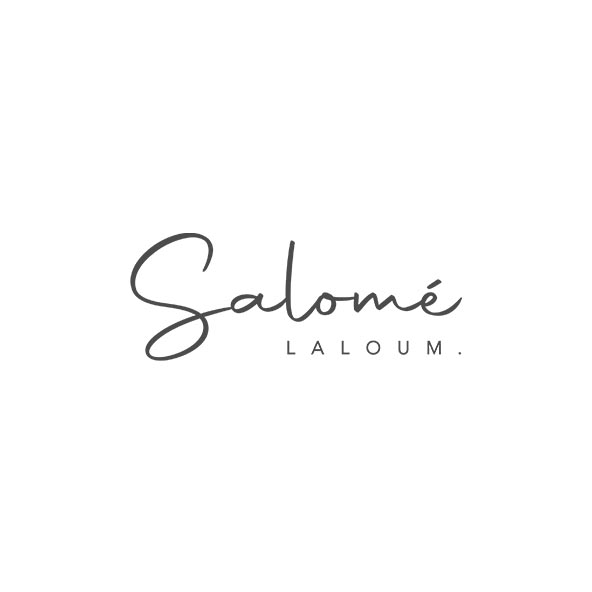logo-salome-laloum-coach-bordeaux