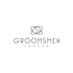 logo-groomsmen