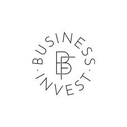 logo-bf-invest-bordeaux