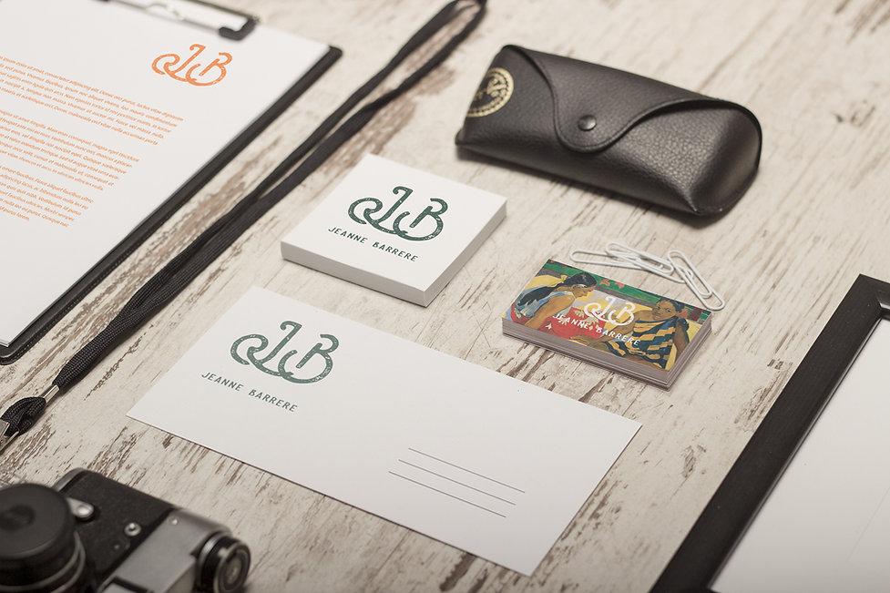 logo-jeanne-barrere-bordeaux.jpg