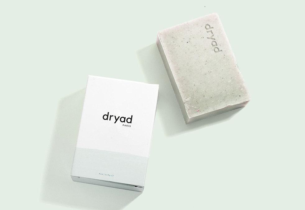 dryad-logo-bordeaux-savon-graphiste-anto