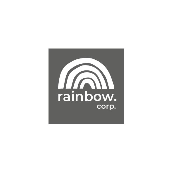 logo-rainbow-corp-bordeaux