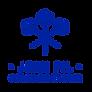 logo-jean-fil.png