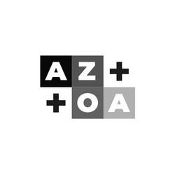 logo-azoa-bordeaux