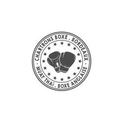 logo-chartrons-boxe-bordeaux