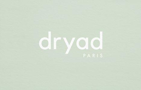 logo-dryad-papier-amande-graphiste-antoi
