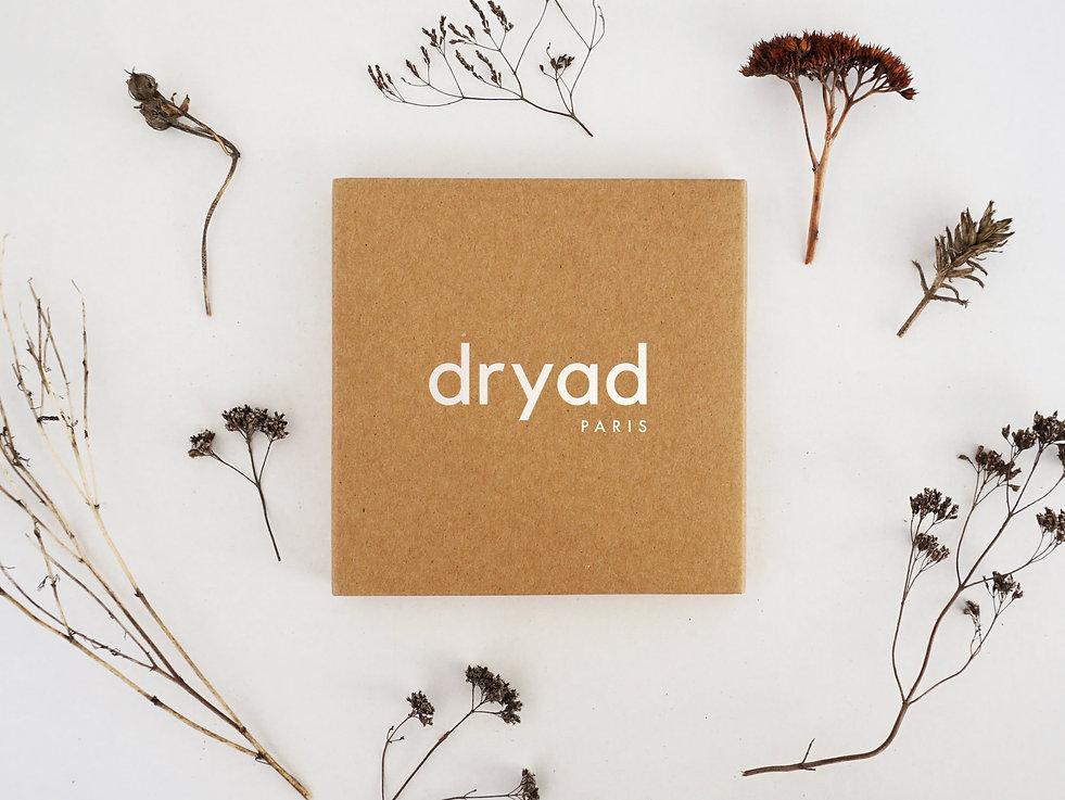 dryad-logo-bordeaux-boite-herbes-graphis