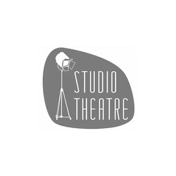 logo-studio-theatre-institut-français