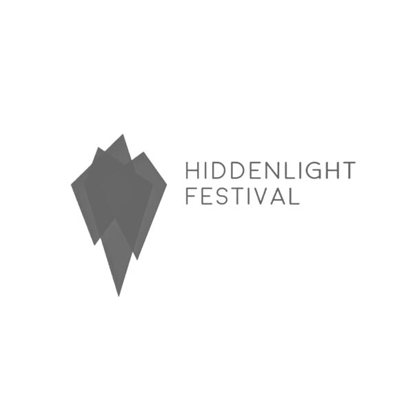 logo-hiddenlight-festival-bordeaux