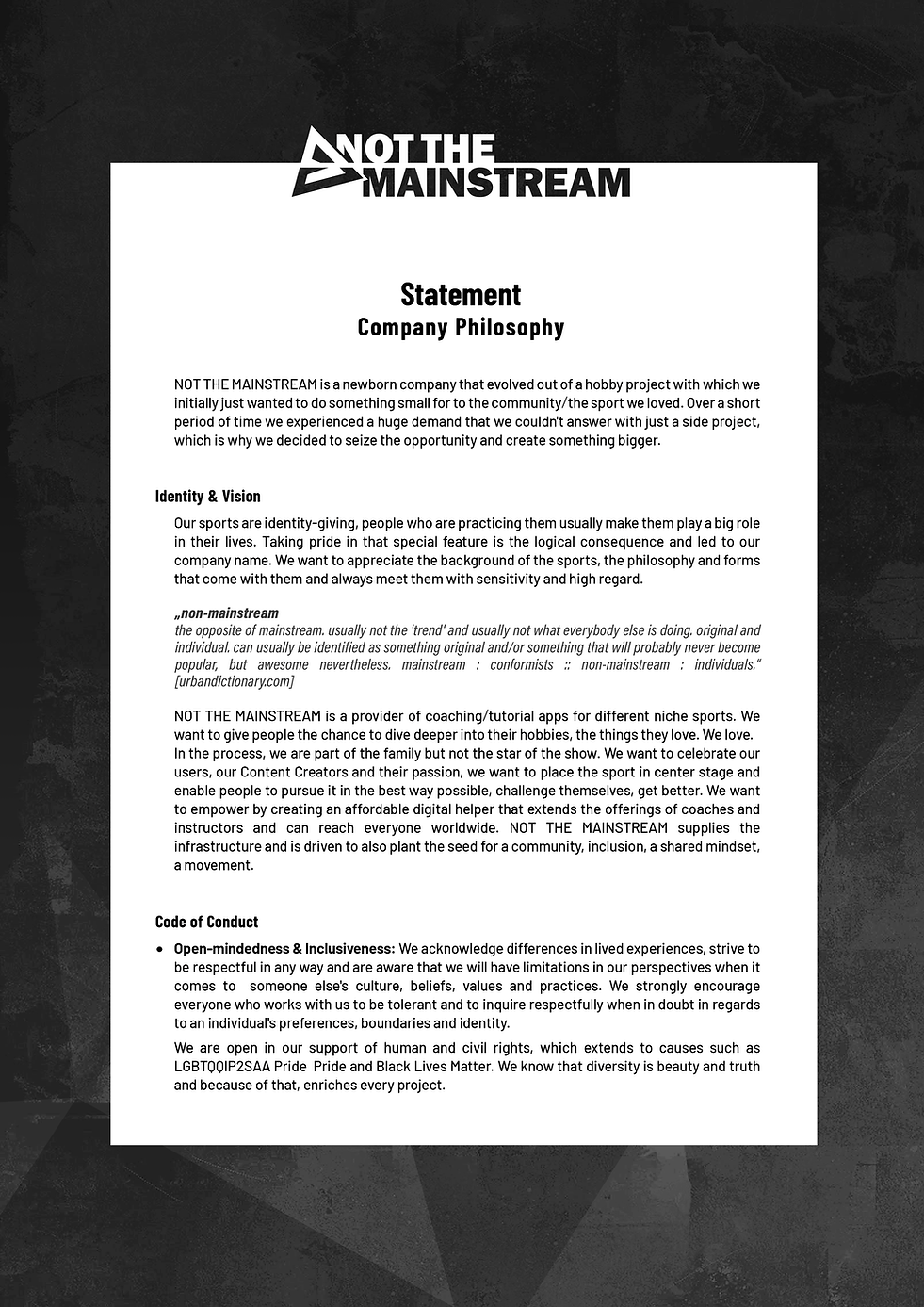 CodeOfConduct_revised1.png