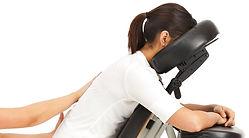 Massage Jambes légères bien-être