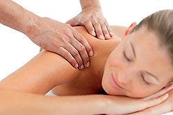 Massage Essentiel bien-être Mulhouse Alsace