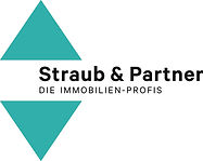Straub & Partner.JPG