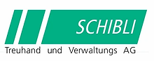 Schibli_Logo_new.jpg