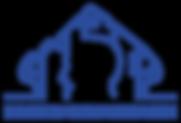 Henle Hauswartungen Logo.png
