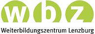 WBZ Logo.png
