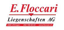 Logo E. Floccari Liegenschaften.jpg