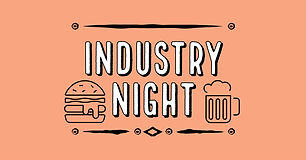 Industry Night Copy2 (1).jpg