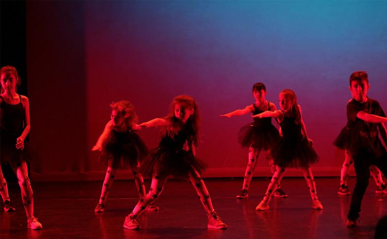 ecole-de-danse-le-perreux--celine-lemai