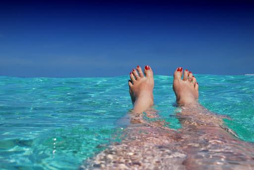 Vacances d'été : Du 5/07 au 25/08