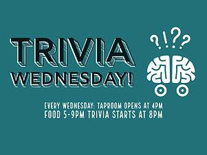 Trivia Wednesday.jpg