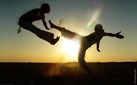 capoeira_na_praia-40156.jpg