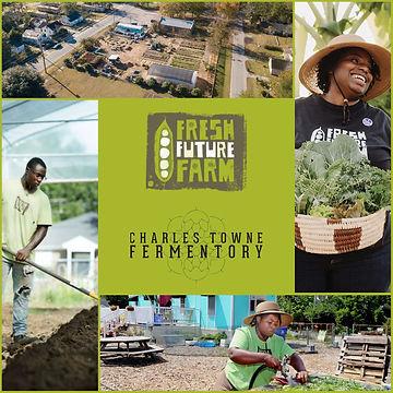 Fresh Future Farms Release (2).jpg