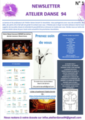 newsletter N1.png