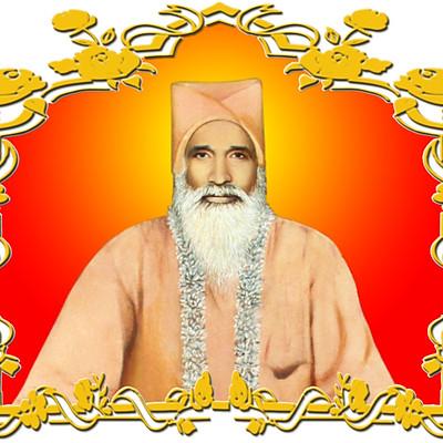 Satguru Swami Sarvanand Ji Maharaj