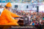 Satnam  Sakhi download audio satsang.jpg