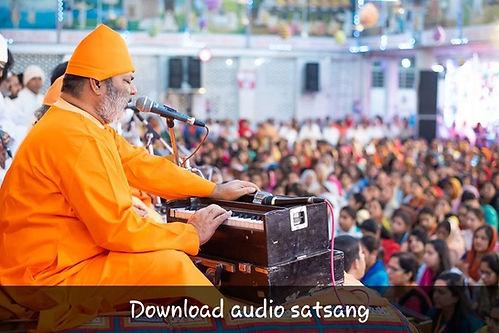 Satnam  Sakhi download audio satsang.jpg